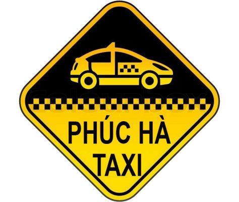 Taxi sân bay Nội Bài chất lượng cao