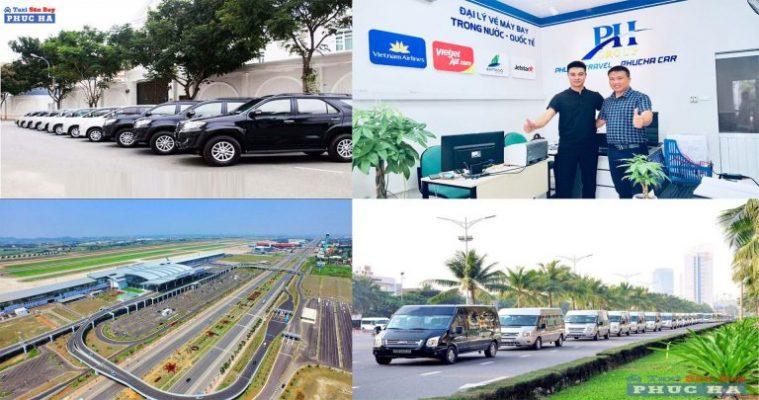 Dịch vụ Taxi gia đình giá rẻ - Thuê Xe Tự lái